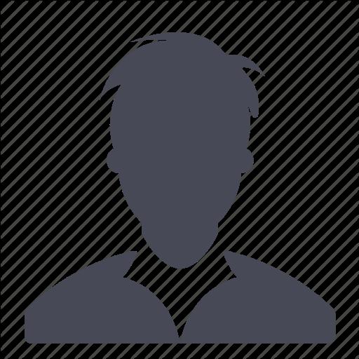basic2-103_user_people_man-512