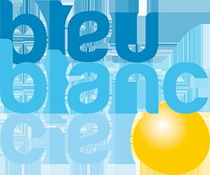 Logo BBC Animation